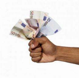 geld-geven-300
