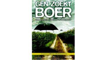 Docu: Farmer and the Gene