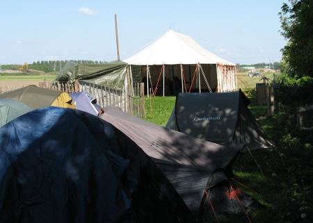 landbouwactiekamp-1-450
