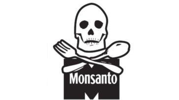 "Greenwash alert: ""Monsanto Helps Farmers…"""