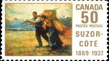 canada-stamp-crop