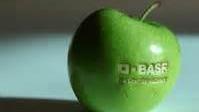 Gentech department BASF retreats from Europe