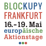 support Food Sovereignty – support Blockupy in Frankfurt!