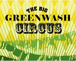 RTRS-soja genomineerd voor 'The Big Greenwash Award'