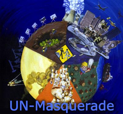 world-unmasquerade400-72