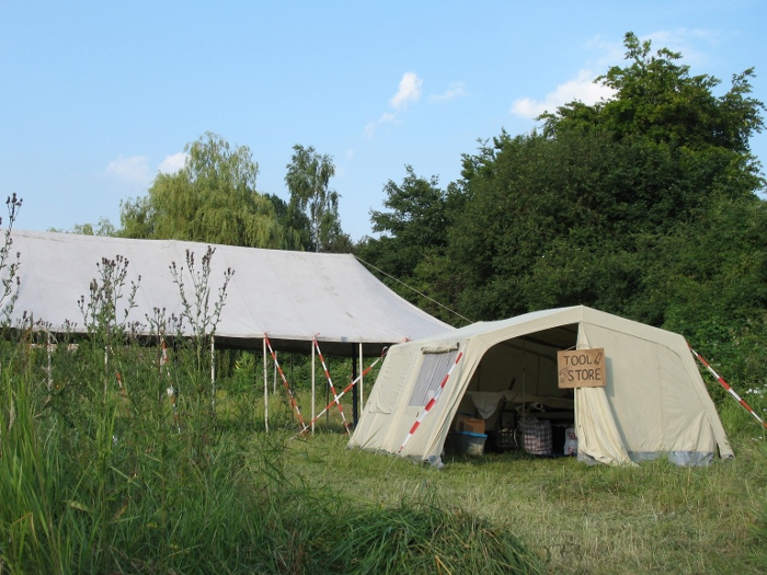 lak4juli-tenten-700