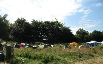 lak6juli-vollere-camping-350