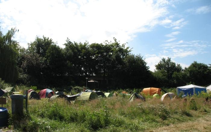 lak6juli-vollere-camping-700