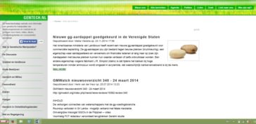 Website: www.gentech.nl