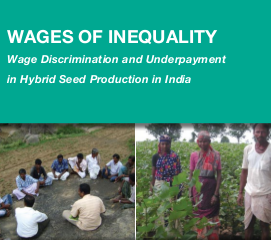 2012-wagesofinequality