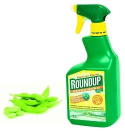 roundup-met-sojaboon-250