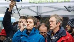 Steun de Field Liberation Movement aardappelbevrijders in hun rechtszaak