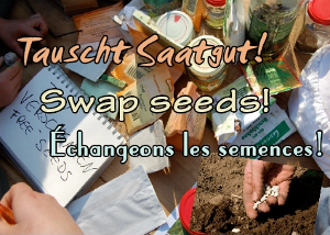 postcard_seedswap-300