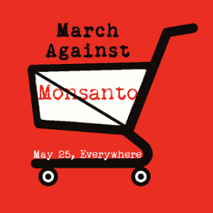 March_Against_Monsanto-1