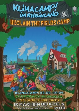 2013-ReclaimtheField_Umweltdruckerei-300