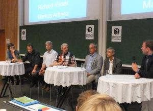 2013-gvd-debat300
