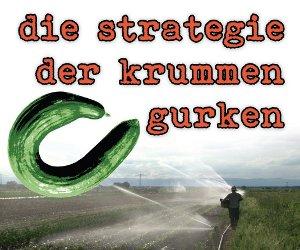 krumme-gurken-title-300