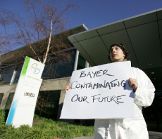 bayer-protest-australie