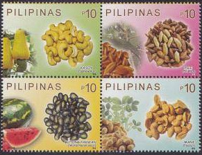 filipijnen-diverse-zaden-uitsnede