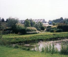 hortus-haren-275