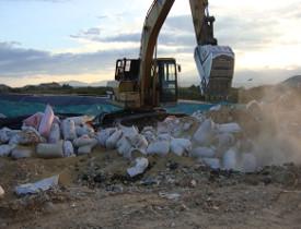 Colombia_vernietiging-rijst1-275