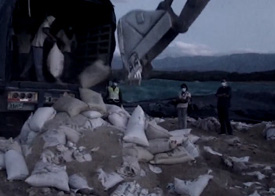 Colombia_vernietiging-rijst2-275