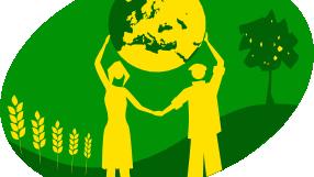 Mobilisatie voor de verdediging van de rechten van landbouw(st)ers