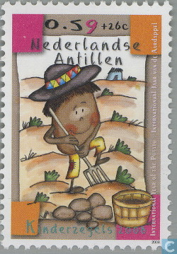 nederlandse-antillen-aardappel-250