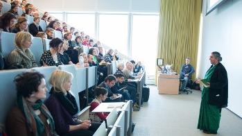 Verslag workshop: zadenvrijheid en de EU zadenwetgeving