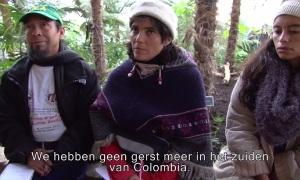 noticias-colombianen-300