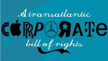 Informatiebijeenkomst over Monsanto, de EU-zadenwet en de TTIP