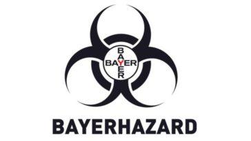 Nieuwe gentech soja van Bayer kan tegen meer landbouwgif