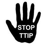 stop-ttip-hand