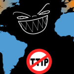 campact-ttip-infographic-detail