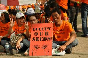 Thailand_FTA-protest-Occupy-our-seeds_FTAWatch