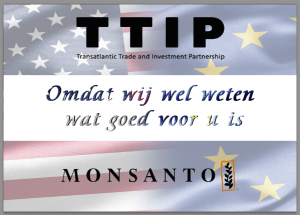 sticker-monsanto-en