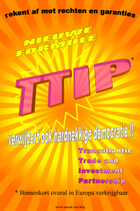 ttipdemocracy-advertisement570