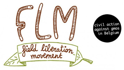 FLM-logo-16-9