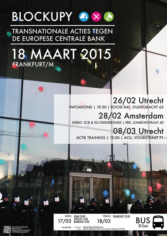 blockupy-poster-nederlands