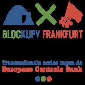 logo-blockupy-nl-2015