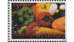 nederlandse-antillen-groentes-16-9