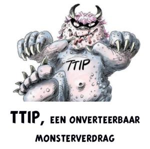 ttip-monster