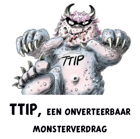 ttip-monster
