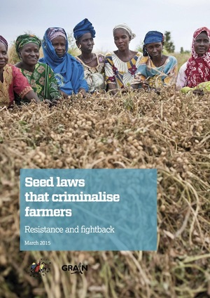 Seed_laws_booklet_cover