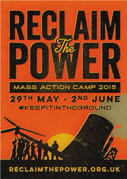 reclaimtepower-2015