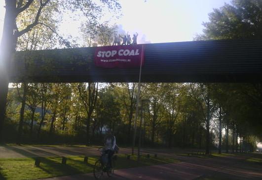 stopcoal