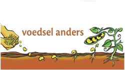 Voedsel Anders Netwerkdag (zat. 13 juni)