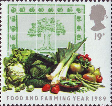 foodandfarmingyear1989