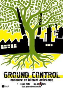 groundcontrolcamp_NL-300