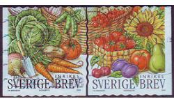 swedisch-vegetables
